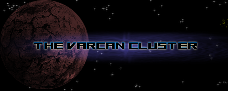 The Varcan Cluster