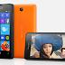 Microsoft Lumia 430 Dual SIM Resmi Dijual di Indonesia!