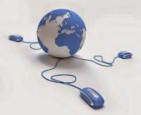 Teknologi Internet – Daya Tarik dan Evolusinya Di Masa Depan