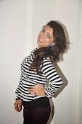 Actress Pari Nidhi Glam photos Gallery-thumbnail-18