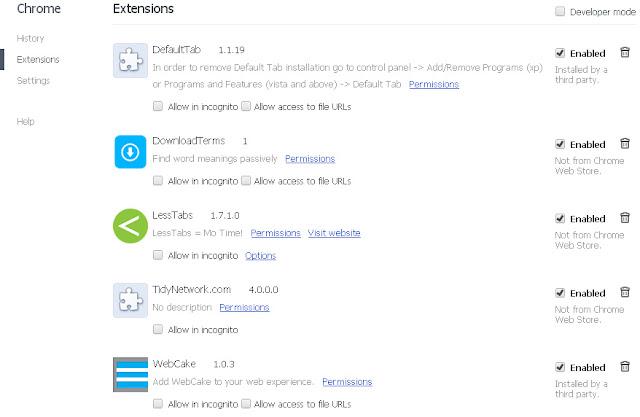 deletemalware.blogspot...
