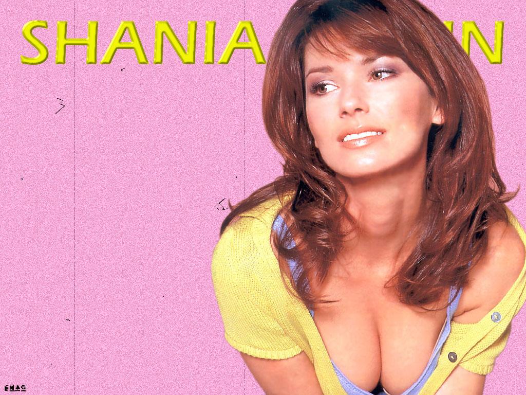 http://1.bp.blogspot.com/-DdgbdKszxq0/Tx4fPbREu-I/AAAAAAAAF8s/9WPTQsXeLVY/s1600/shania-twain-wallpapers-1.jpg