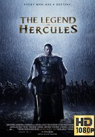 The Legend of Hercules (2014) BRrip 1080p Subtitulada