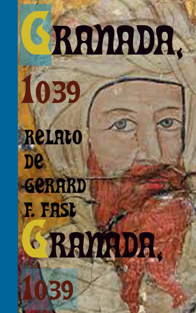 GRANADA, 1039