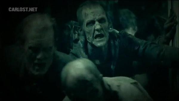 """SPOILERS The Walking Dead 4x13 """"Alone"""" The-Walking-Dead-4x13-Promo-Carlost.net-013"""