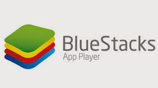 BlueStacks v0.9.4 Build 4078 KitKat Rooted [Offline]