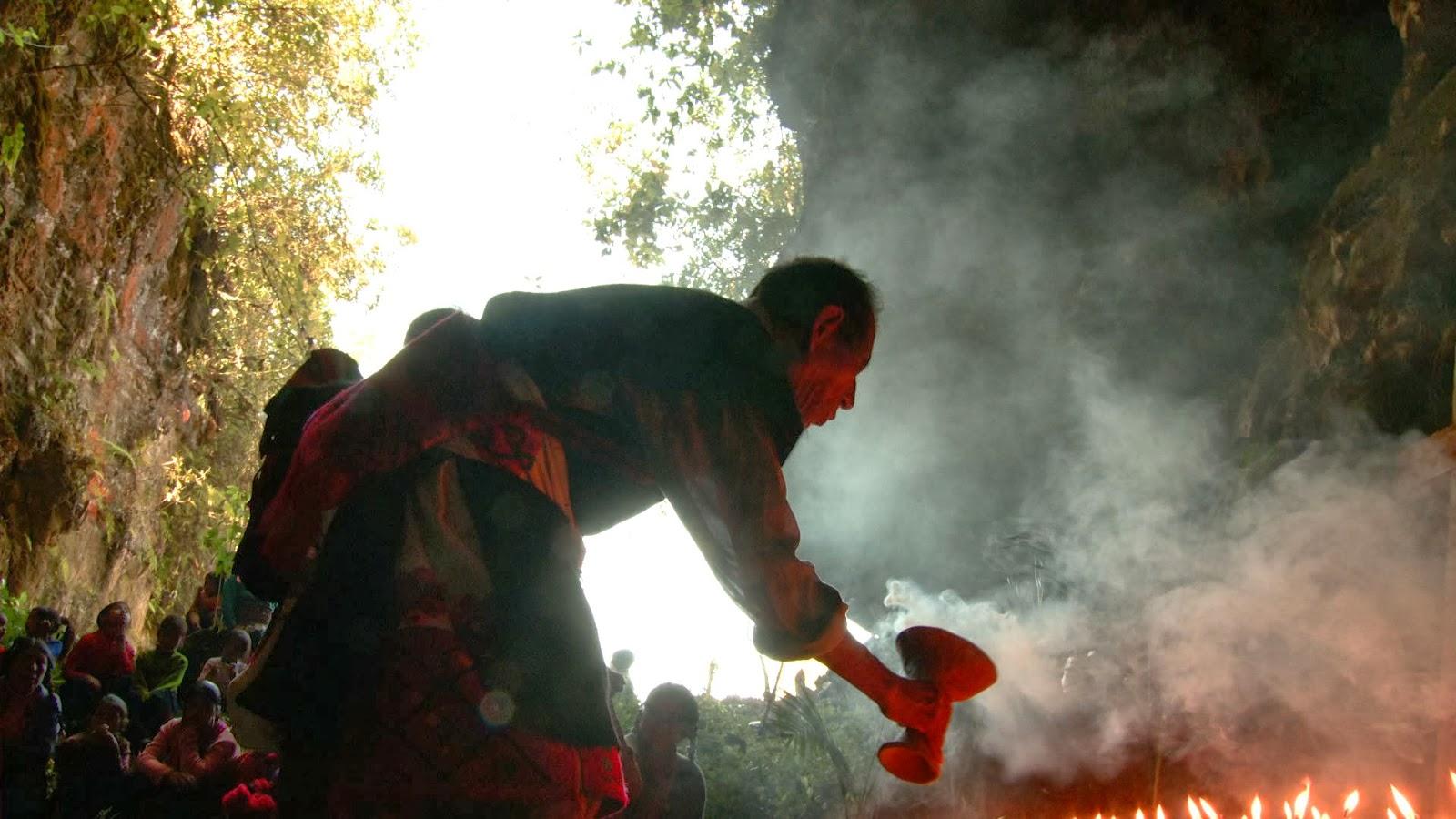 himmelssäng ellos ~ chacatorex 20131215