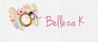 Belleza K