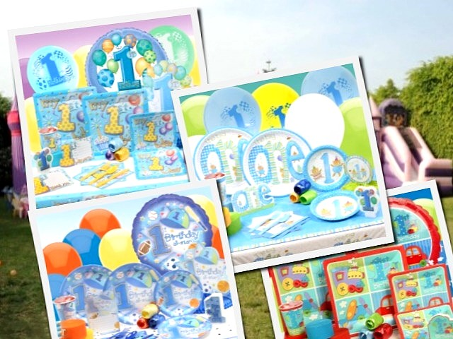 Producciones Happy Kids de Julissa Mendoza: Kits para la ...