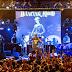 5 bandas de Ska de Latinoamérica que no debes dejar pasar