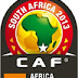 جدول مباريات بطولة كأس أمم أفريقيا 2013 بجنوب افريقيا - مشاهدة كأس الأمم الافريقية