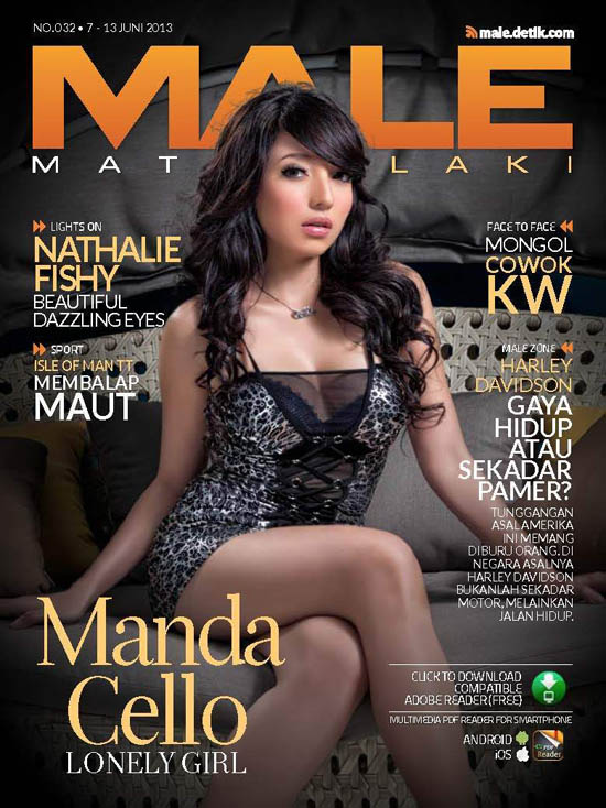 Manda+Cello+Majalah+Male+Cover.jpg