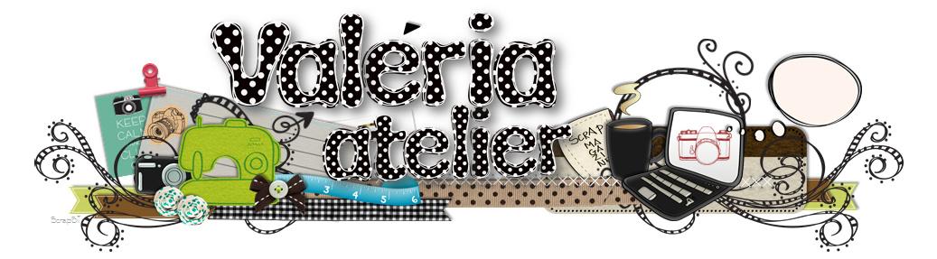 Valeria Atelier