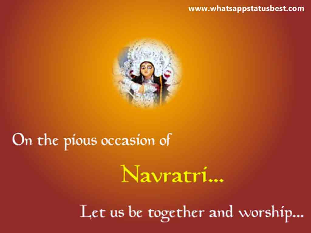 Happy Dussehra Whatsapp Pictures Wallpapers Images Profile