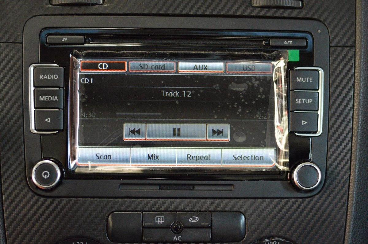Importadora Tronik  Rcd 510 Premium 8