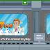 Dr Frid