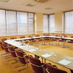 conferences+seminars