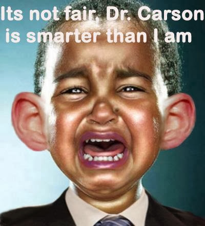 90 miles from tyranny dr ben carson on socialized medicine