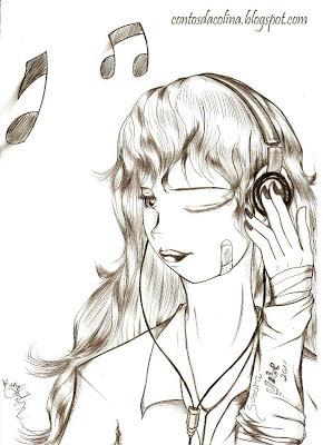reflexões sobre a música que faz bem e cura
