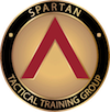 Team Spartan Training Network