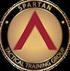 Team Spartan Training Network