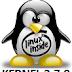 Install Linux Kernel 3.7.8 in Ubuntu/Linux Mint