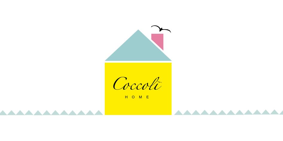 CoccoliHome