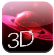 SKYORB 3D PER IPHONE DOWNLOAD GRATIS