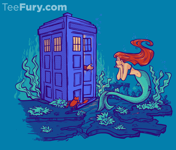 http://www.teefury.com/gallery/2749/Part_of_Every_World/?&c3ch=Affiliate&c3nid=commissionjunction