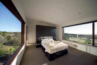 bedroom-35.