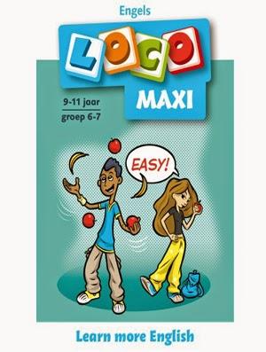 http://www.kidsfeestje.nl/speelgoed/loco-leermateriaal/36881_art_5mod3332_loco-maxi-learn-more-english.html