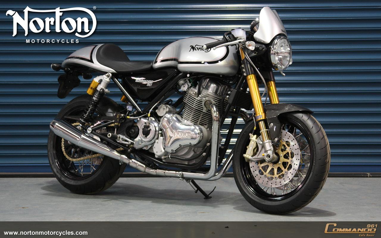 Norton+961+Comando+SE+3.jpg