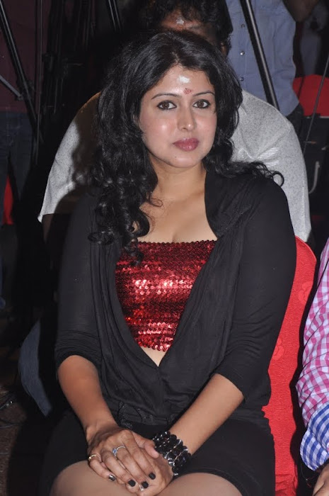 sheryl pinto spicy at machan movie launch hot photoshoot