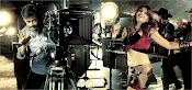Shyam Gopal Varma Movie stills-thumbnail-1