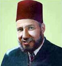 ليسوا إخواناً وليسوا مسلمين .. أشهر جملة في تاريخ الإخوان المسلمين..