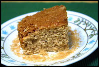 http://foodiefelisha.blogspot.com/2012/12/simple-coffee-cake.html