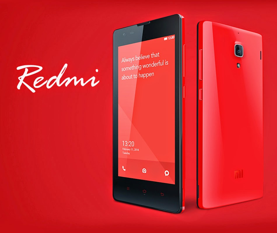 Redmi Note 2 Vs ZenFone 2 Review