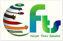 Forum Tinta Sahabat