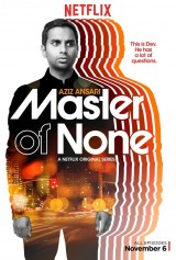 Capitulos de: Master of None