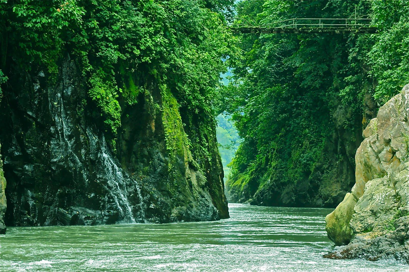 stevie u2019s world class river running resume grows