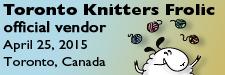 Knitters Frolic