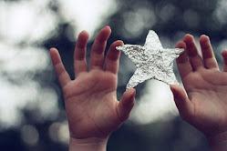 shining star!
