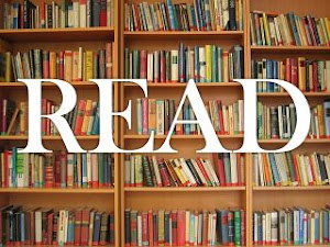 Support Indie Authors & Read More Books