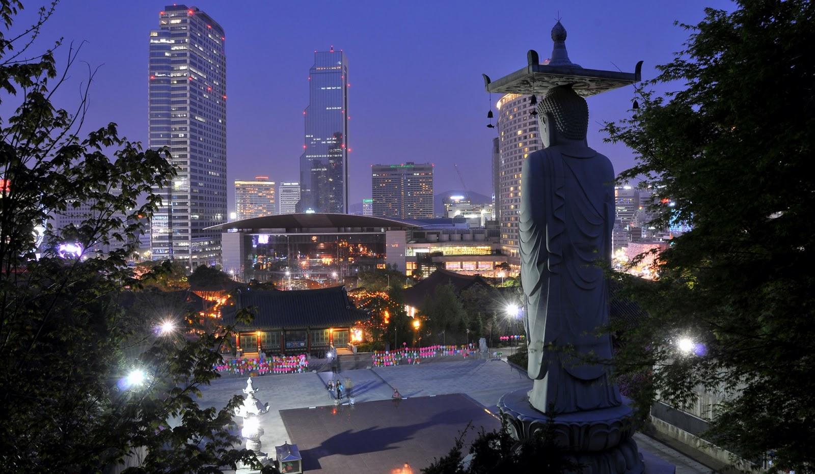 Ulsan South Korea  City new picture : ... to South Korea, Asia Seoul, Busan, Daejeon, Daegu, Incheon, Ulsan
