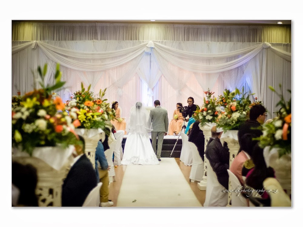DK Photography Slideshow-307 Qaiser & Toughieda's Wedding  Cape Town Wedding photographer