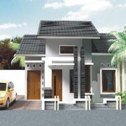 Gambar Rumah minimalis terbaru
