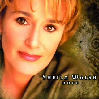 Sheila Walsh - Hope (1998)