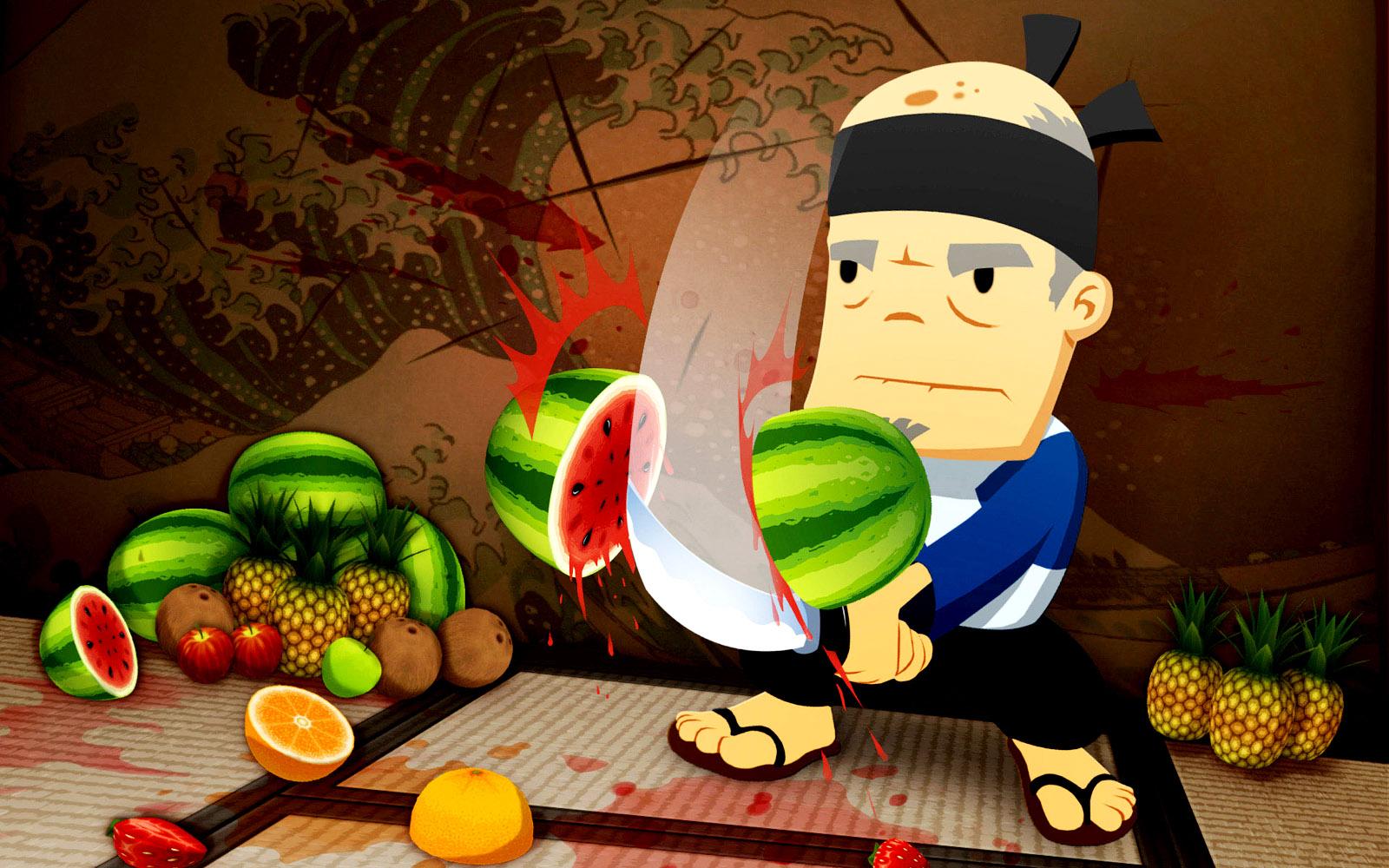 http://1.bp.blogspot.com/-De9ZGX6qkN4/TvorMCU74vI/AAAAAAAAAMU/-Re8KuAcr8c/s1600/Fruit_Ninja_HD_Wallpaper-Vvallpaper.Net.jpg
