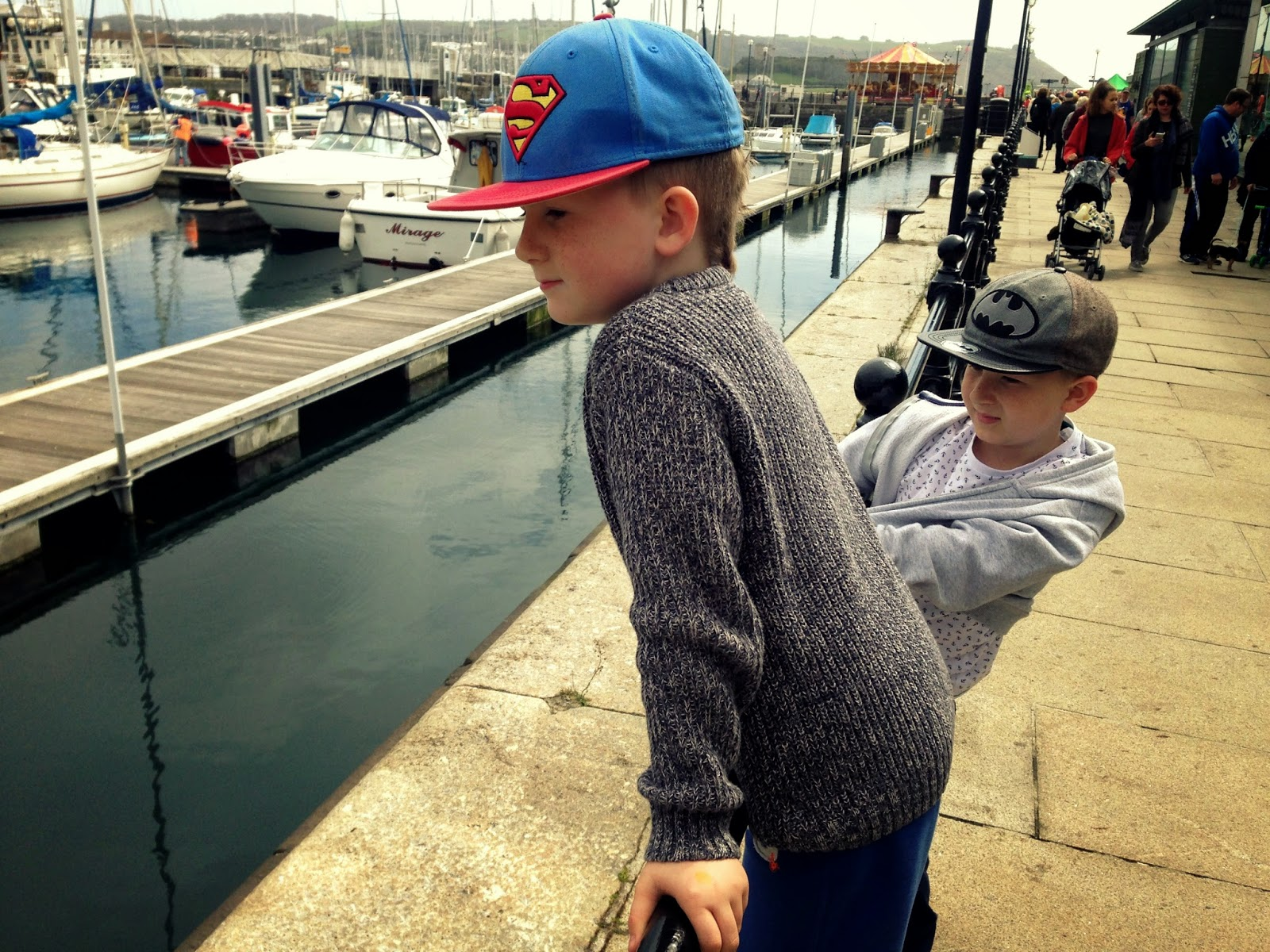 plymouth, barbican, hoe, waterfront, blogger, blog, parent, single, seaside, fish, portrait,
