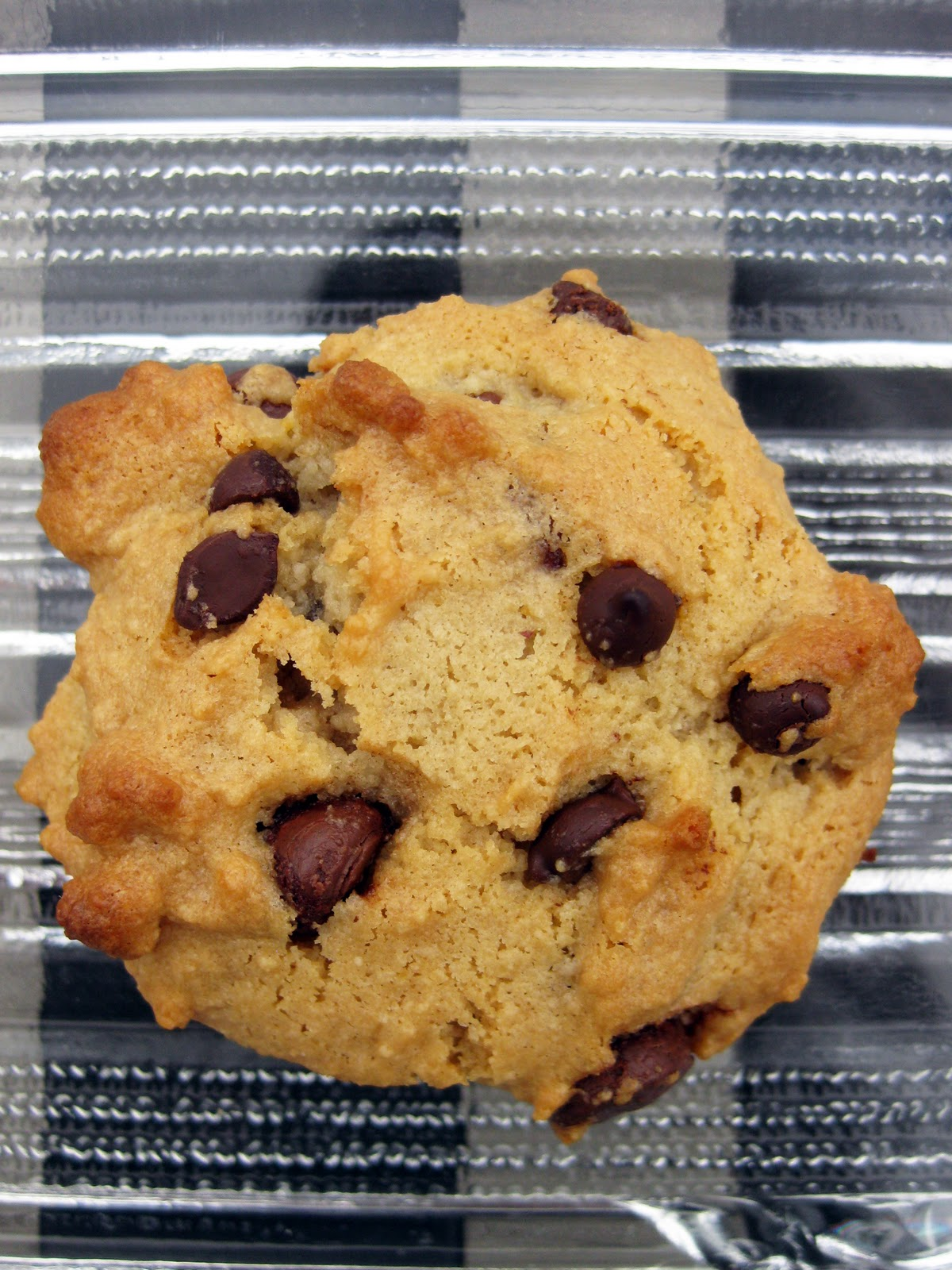 Paleo Chocolate Chip Cookies: Comparing 6 Recipes: paleo recipes ...
